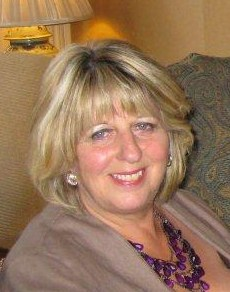 Margaret Steer